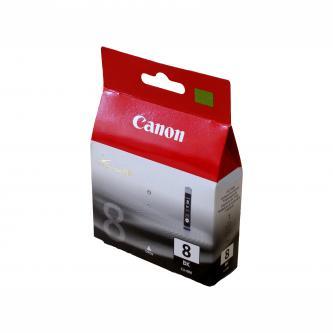 CANON CLI8B originál