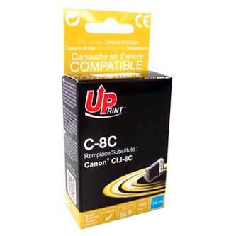 Canon CLI8C kompatibil