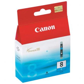 CANON CLI8C originál