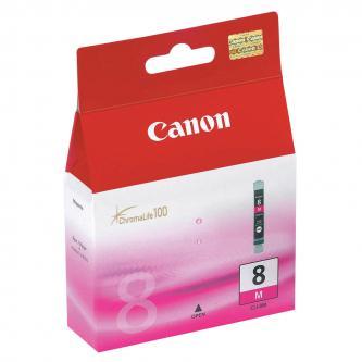 CANON CLI8M originál
