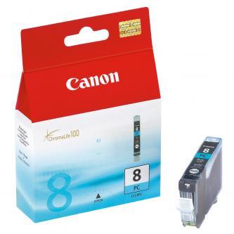 CANON CLI8PC originál