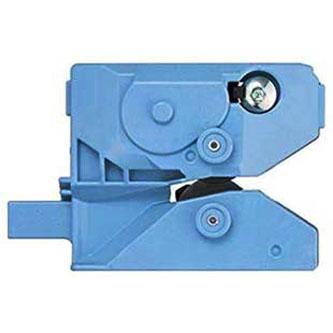 Canon originální řezací nůž CT-07, 1155C001, imagePROGRAF PRO-2000, 4000, 6000, 4000S, 6000S