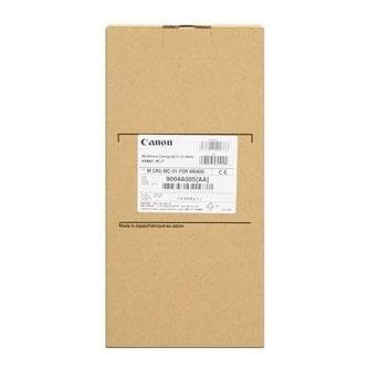 Canon originální odpadní nádobka MC-01 9004A001, 9004A004, 9004A005, MC-01, W6200,6400D,6400PG