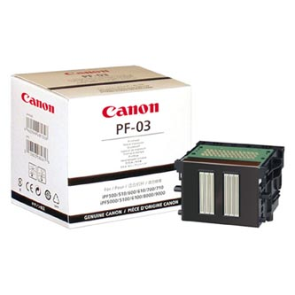 CANON PF03 originál