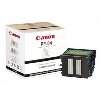 CANON PF04 originál