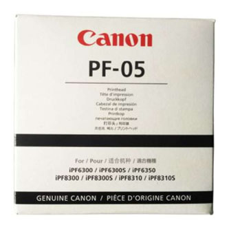 CANON PF05 originál