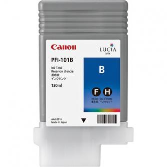 CANON PFI101 originál