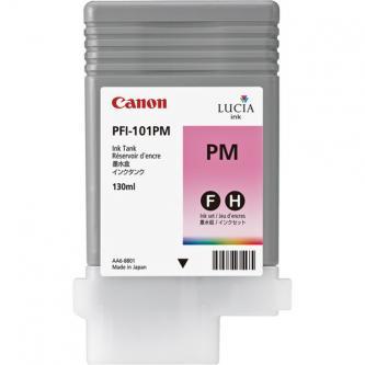 CANON PFI101P originál