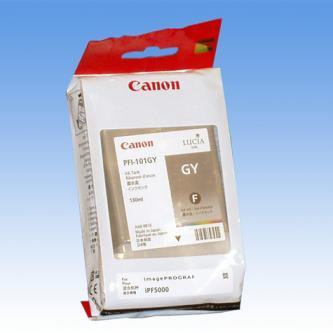 CANON PFI101X originál