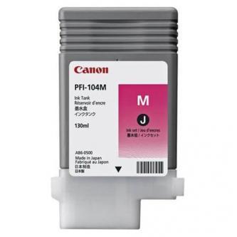 CANON PFI104 originál