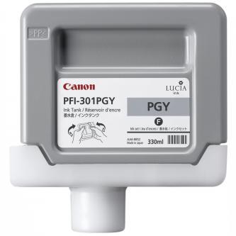CANON PFI301P originál