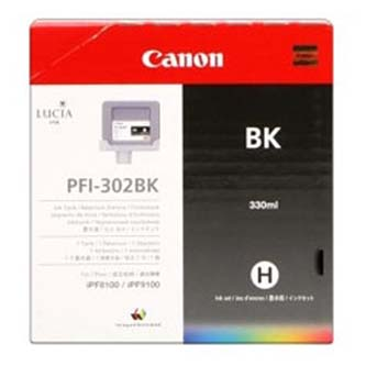 CANON PFI302P originál