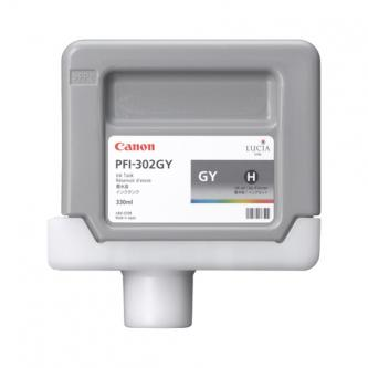 CANON PFI302X originál