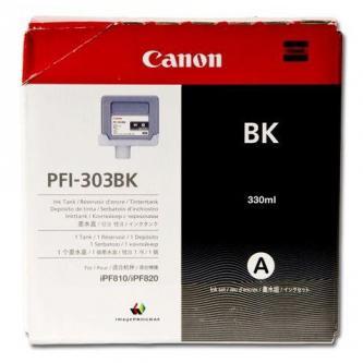 CANON PFI303 originál