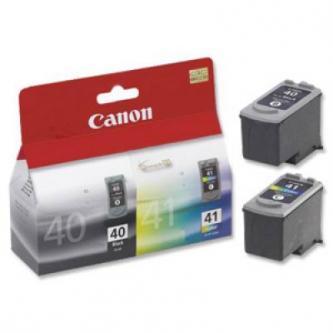 CANON PG40,CL41 originál