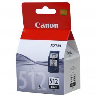 CANON PG512XX originál