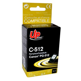 Canon PG512X kompatibil