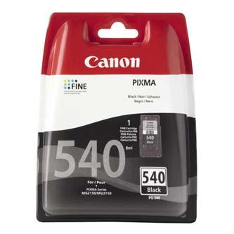 Canon PG 540 originál