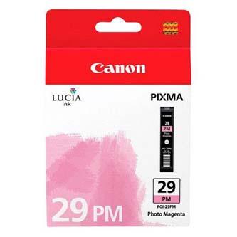 Canon originální ink PGI29PM