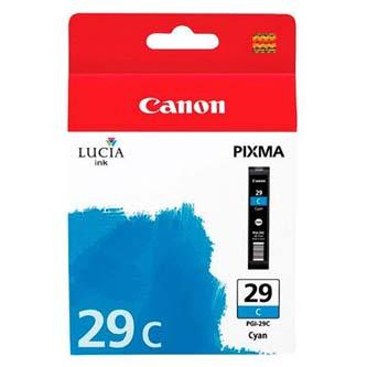 Canon originální ink PGI29C