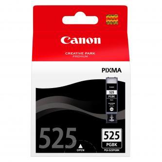 CANON PGI-525PGBK originál