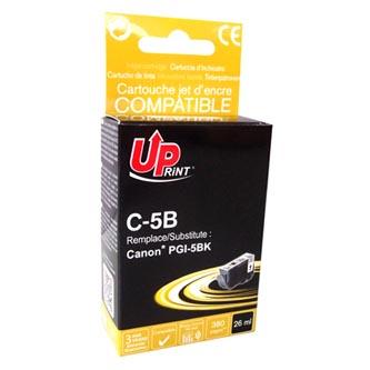 Canon PGI5B kompatibil