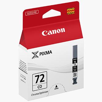 Canon originální ink PGI72CO
