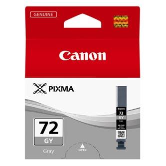 Canon originální ink PGI72GY