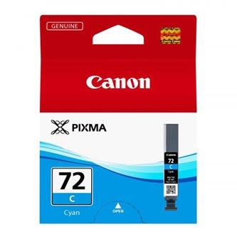 Canon originální ink PGI72C