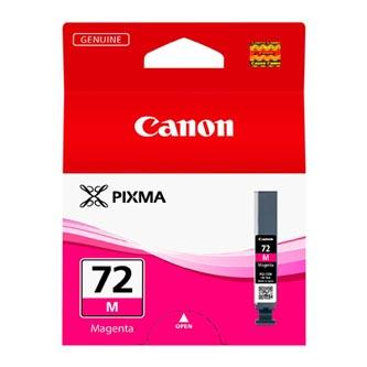 Canon originální ink PGI72M
