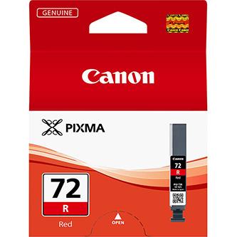 Canon originální ink PGI72R