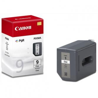 CANON PGI9 C originál