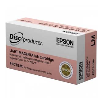 Epson S020449 originál