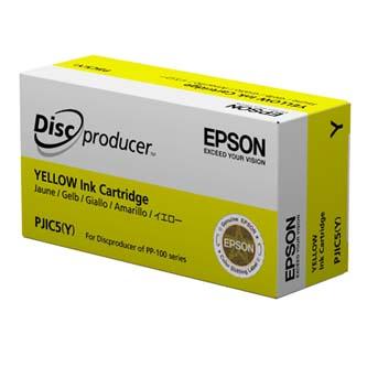 Epson S020451 originál