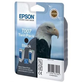 Epson T00740210 originál