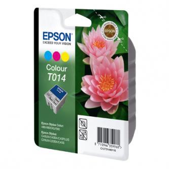 Epson T01340210 originál