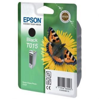 Epson T01540110 originál