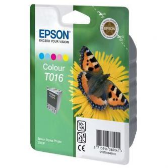 Epson T01640110 originál