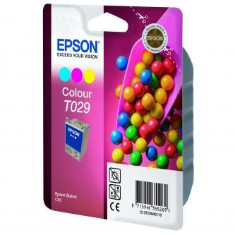 Epson T02940110 originál