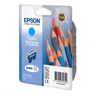 Epson T03224010 originál