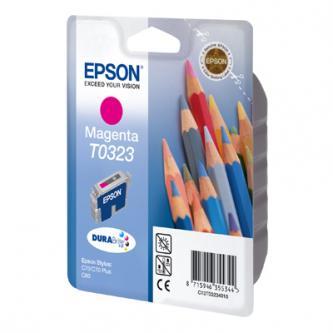 Epson T03234010 originál