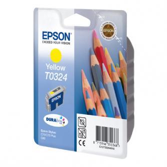 Epson T03244010 originál