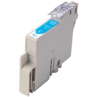 Epson T042240 kompatibil