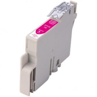 Epson T042340 kompatibil