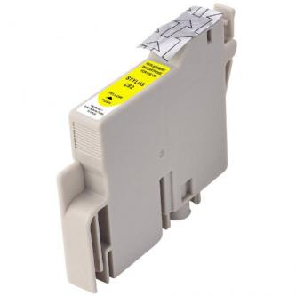 EpsonT042440 kompatibil