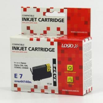 Epson T044140 kompatibil