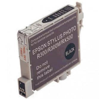 EpsonT048140 kompatibil