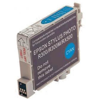 Epson T048240 kompatibil