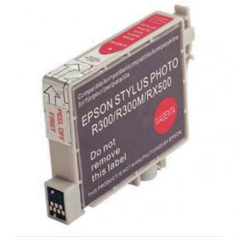 Epson T048340 kompatibil