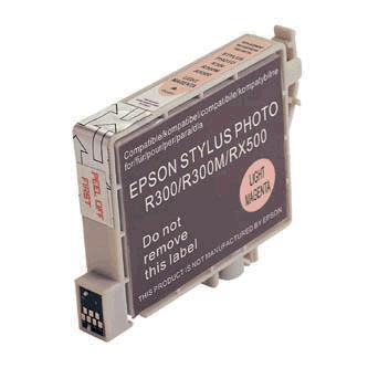 Epson  T048640 kompatibil